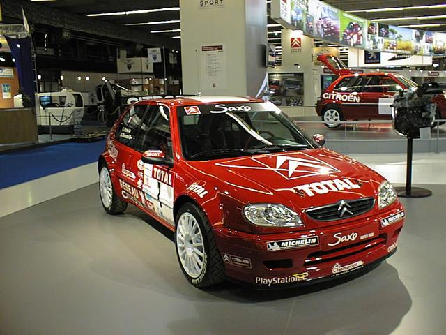CITROEN_SAXO_Super1600